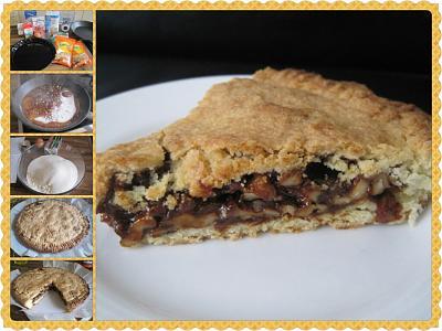 post-photos-what-you-cook-bake-switzerland-photoshake_1361709314118.jpg