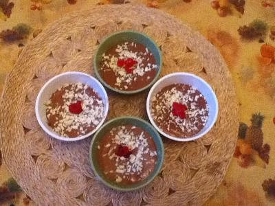 post-photos-what-you-cook-bake-switzerland-chocolate-mousse.jpg