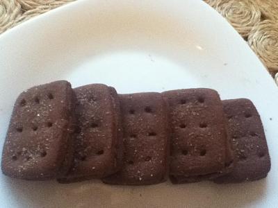 post-photos-what-you-cook-bake-switzerland-bourbon-biscuit.jpg