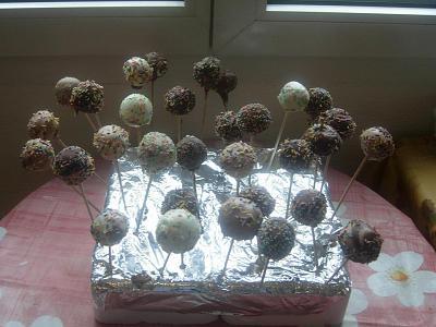 post-photos-what-you-cook-bake-switzerland-cake-pops.jpg