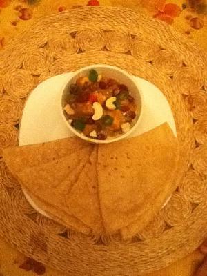 post-photos-what-you-cook-bake-switzerland-romali-roti-navarathan-kurma..jpg