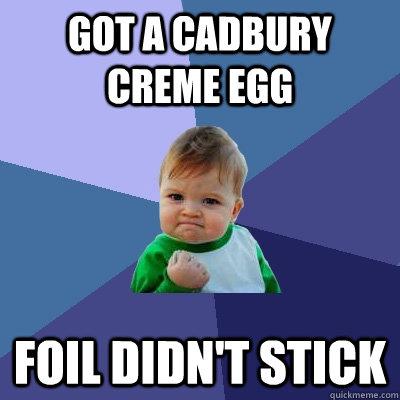 59861d1363810356 cadbury s cream eggs craving creme egg cadbury's cream eggs craving english forum switzerland