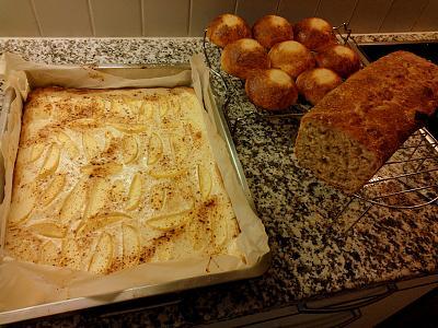 post-photos-what-you-cook-bake-switzerland-yhteiskuva.jpg