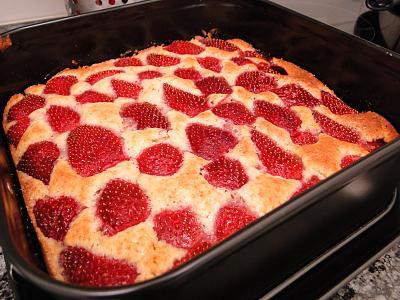 post-photos-what-you-cook-bake-switzerland-dsc06437.jpg