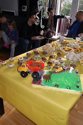 post-photos-what-you-cook-bake-switzerland-dsc02595.jpg