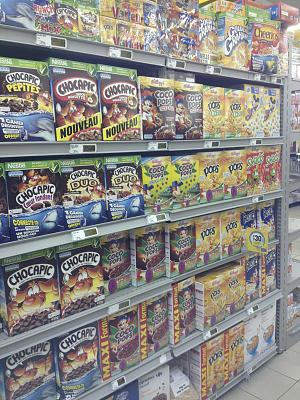 lucky-charms-cereal-img_0557.jpg