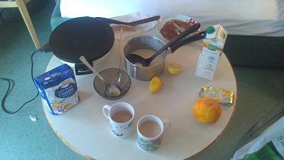 could-someone-help-me-identify-machine-fondue-plate-warmer-dsc_1956.jpg
