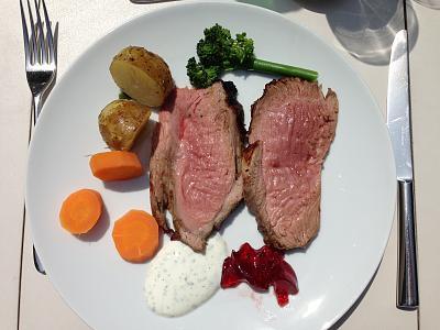 post-photos-what-you-cook-bake-switzerland-2013-07-14-13.19.31.jpg
