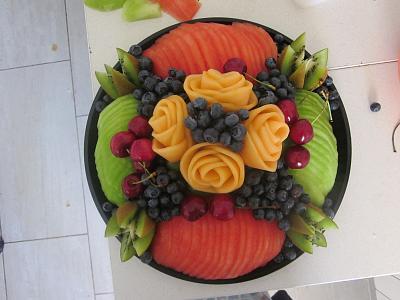 post-photos-what-you-cook-bake-switzerland-2013-07-12-2017_23_42.jpg