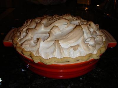 post-photos-what-you-cook-bake-switzerland-lemon-meringue.jpg
