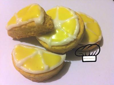 post-photos-what-you-cook-bake-switzerland-1378505_523995834354716_1431745691_n.jpg