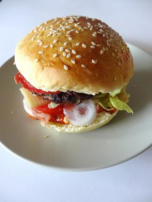 post-photos-what-you-cook-bake-switzerland-dsc02062.jpg