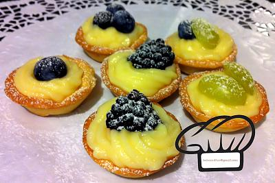 post-photos-what-you-cook-bake-switzerland-cestini_02.jpg