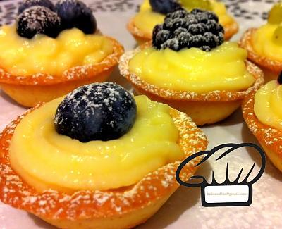 post-photos-what-you-cook-bake-switzerland-cestini_04.jpg