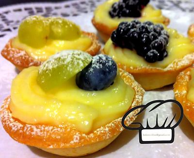 post-photos-what-you-cook-bake-switzerland-cestini_05.jpg