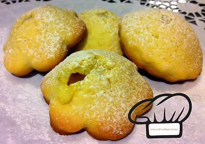 post-photos-what-you-cook-bake-switzerland-pasticciottini.jpg