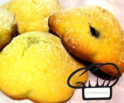 post-photos-what-you-cook-bake-switzerland-pasticciottini_03.jpg
