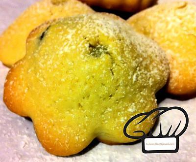 post-photos-what-you-cook-bake-switzerland-pasticciottini_04.jpg