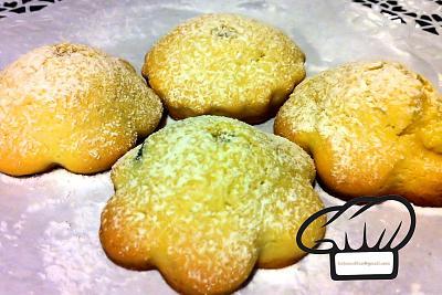 post-photos-what-you-cook-bake-switzerland-pasticciottini_05.jpg