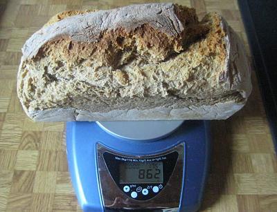 post-photos-what-you-cook-bake-switzerland-bread1.jpg