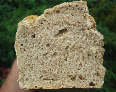 post-photos-what-you-cook-bake-switzerland-bread2.jpg