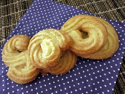 post-photos-what-you-cook-bake-switzerland-buttercookies2013-09.jpg