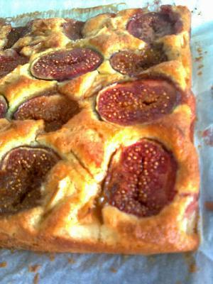 post-photos-what-you-cook-bake-switzerland-figcake.jpg