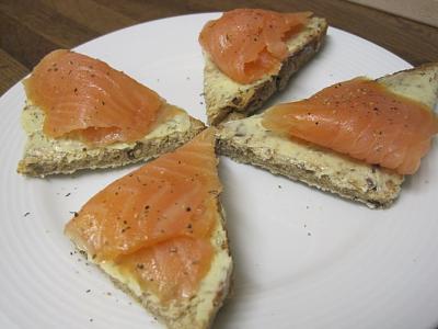 post-photos-what-you-cook-bake-switzerland-img_0196.jpg