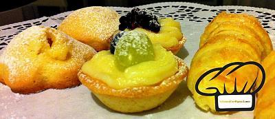 post-photos-what-you-cook-bake-switzerland-4.jpg