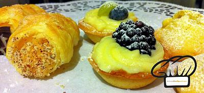 post-photos-what-you-cook-bake-switzerland-5.jpg