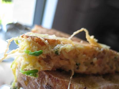 post-photos-what-you-cook-bake-switzerland-fenugreek_sprouts_omelette.jpg