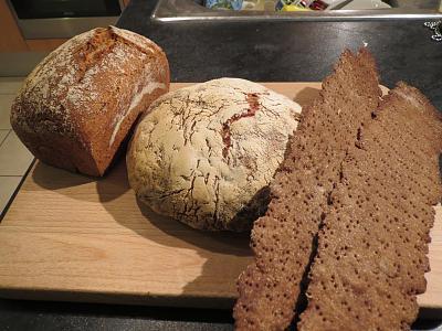 post-photos-what-you-cook-bake-switzerland-img_1164.jpg