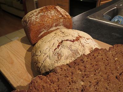 post-photos-what-you-cook-bake-switzerland-img_1165.jpg