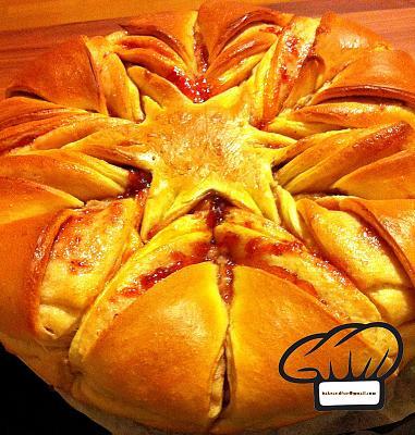 post-photos-what-you-cook-bake-switzerland-rosetorte.jpg