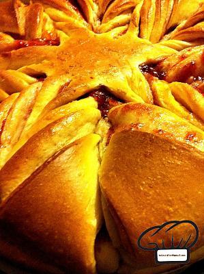 post-photos-what-you-cook-bake-switzerland-rosetorte_01.jpg