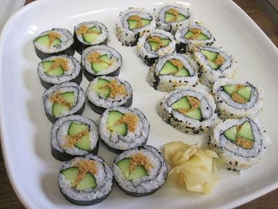 post-photos-what-you-cook-bake-switzerland-2013-11-17-vegetarian-pork-sung-sushi-.jpg.jpg Views:216 Size:61.6 KB ID:72184