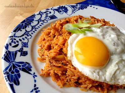 post-photos-what-you-cook-bake-switzerland-kimchi-bokkeumbap-ef.jpg
