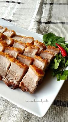 post-photos-what-you-cook-bake-switzerland-roast-pork_2.jpg