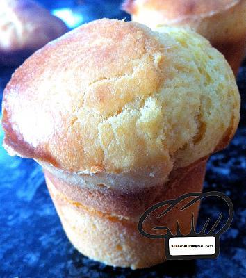 post-photos-what-you-cook-bake-switzerland-baba_05.jpg