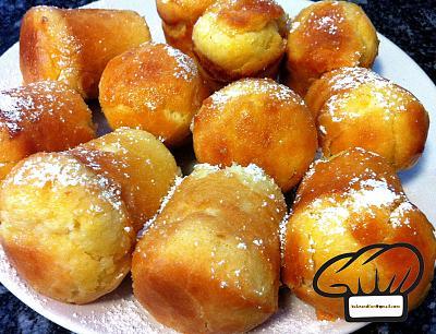 post-photos-what-you-cook-bake-switzerland-baba_01.jpg