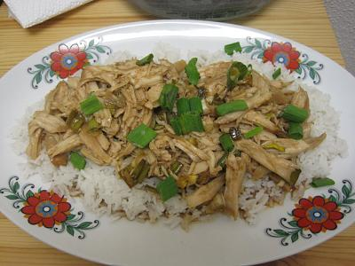 post-photos-what-you-cook-bake-switzerland-2013-12-15-slow-cooker-orange-garlic-chicken.jpg