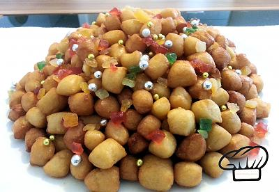 post-photos-what-you-cook-bake-switzerland-struffoli_05.jpg