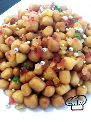 post-photos-what-you-cook-bake-switzerland-struffoli_01.jpg