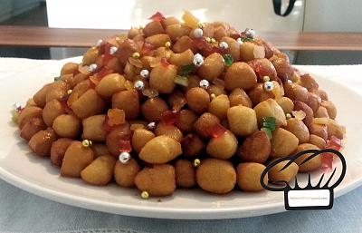 post-photos-what-you-cook-bake-switzerland-struffoli_04.jpg