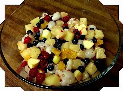 post-photos-what-you-cook-bake-switzerland-2013-12-21-fruit-salad.jpg