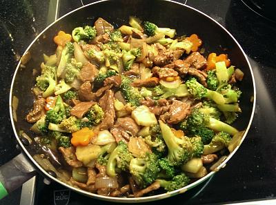 post-photos-what-you-cook-bake-switzerland-2014-01-29-beef-n-broccoli.jpg