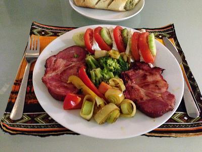 tonight-s-dinner-image.jpg