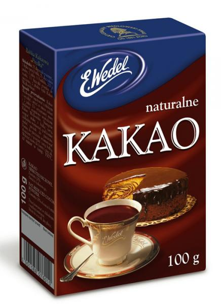raw kakao