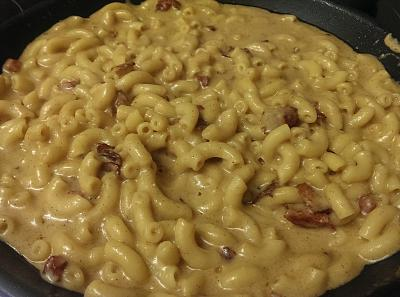 post-photos-what-you-cook-bake-switzerland-2014-02-18-beer-bacon-mac-cheese.jpg
