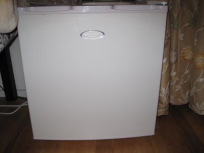 needed-fridge-rental-zurich-img_4426.jpg